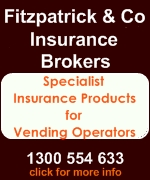 Fitzpatrick & Co Insurance Brokers